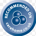 Springup PR is a recommended PR agency for care homes by carehome.co.uk