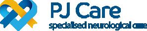 logo-pjcare