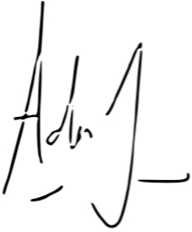 landing-signature